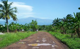 Mount_Cameroon_from_Tiko